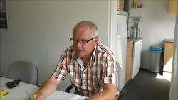 Gerhard Weise